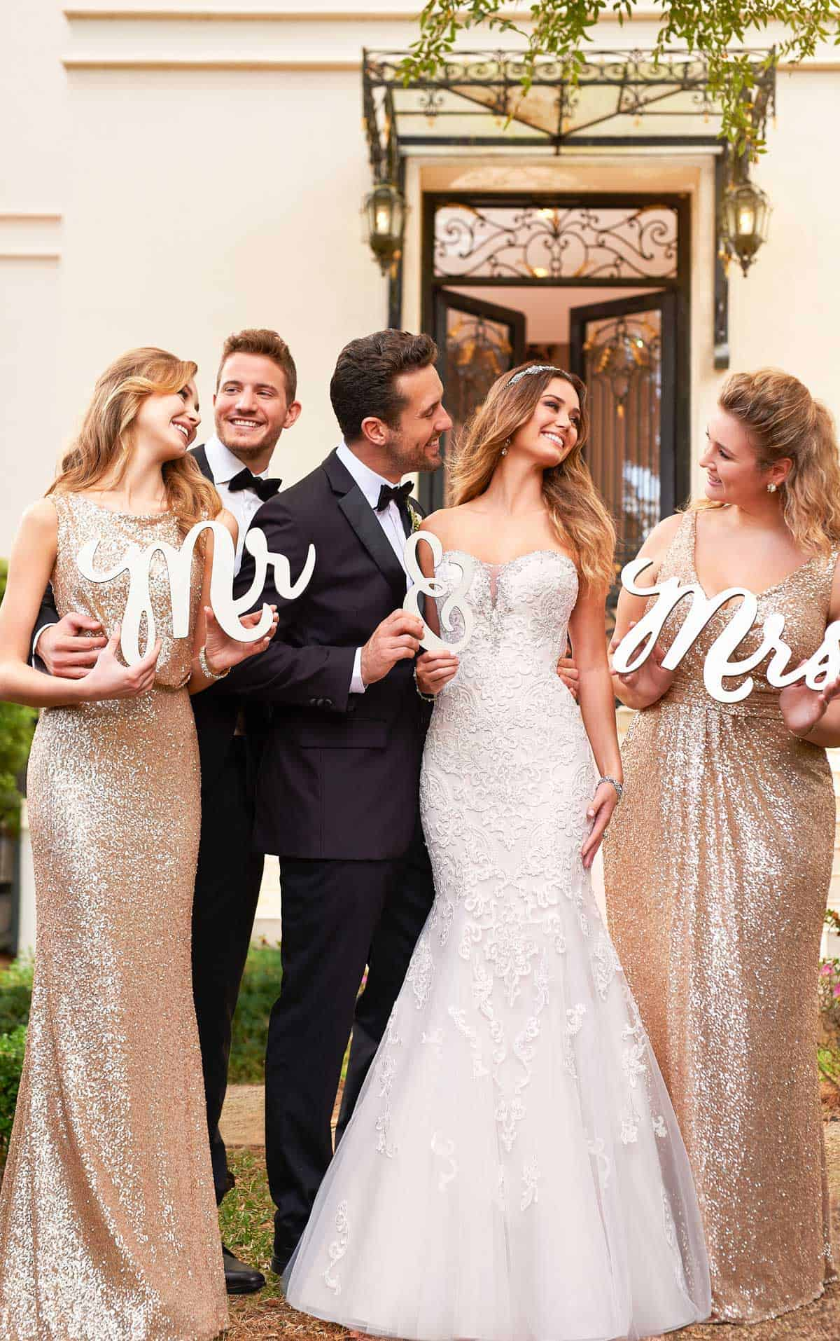 Home Wedding Dresses Plus Size Wedding Dresses And Bridal Gowns