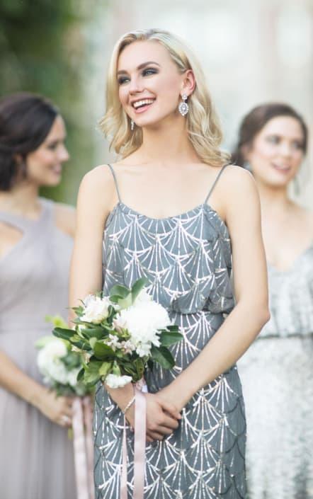 Sorella Vita Bridesmaids