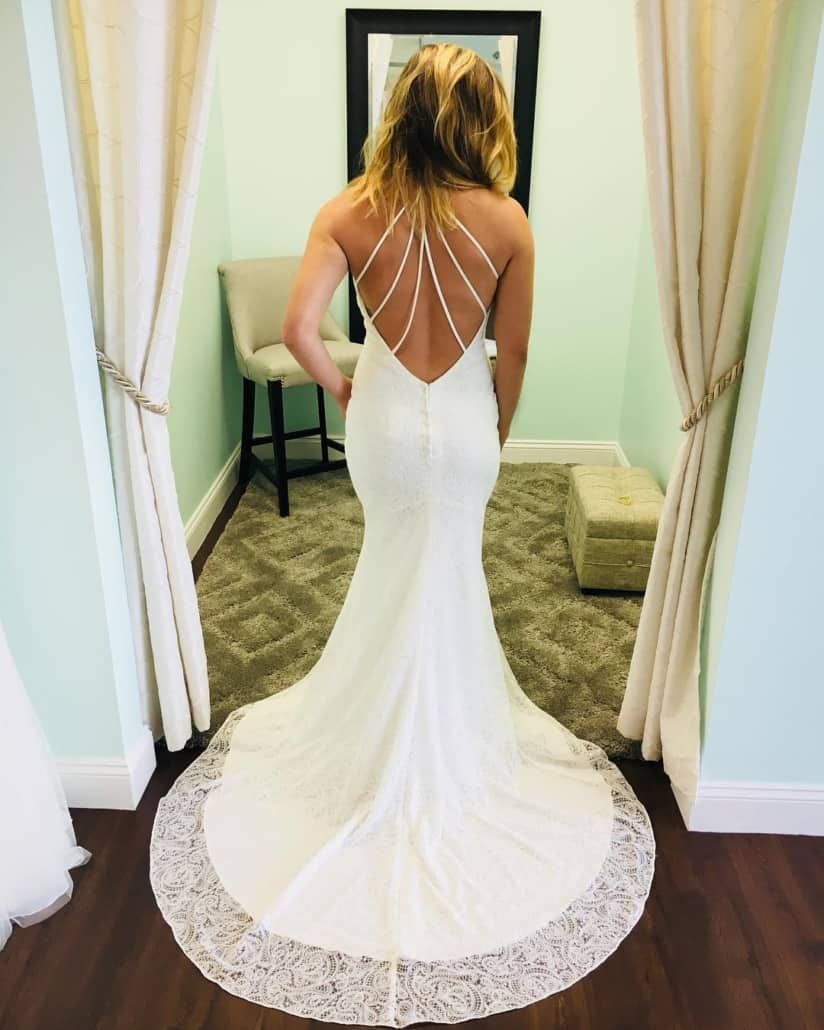 Events Wedding Dresses Plus Size Wedding Dresses And