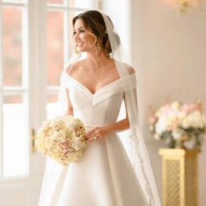 Home - Wonderland Bridal: Wedding Dresses in Fort Lauderdale, FL